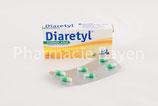 DIARETYL 2 mg