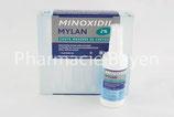 MINOXIDIL MYLAN 2 %