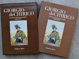 De Chirico Giorgio - Catalogo dell' opera grafica