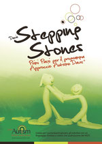 Stepping Stones I – Manuale + Carte