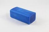 Knete-Block – Blau