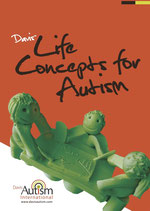 Life Concepts for Autism