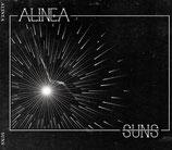 SUNS - EP