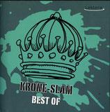 Das Krone Slam Team präsentiert: