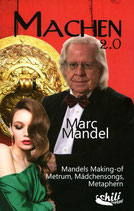 Marc Mandel: Machen 2.0