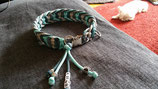 Halsband Charlos