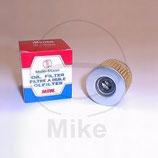 Ölfilter MEIWA MIW H1006 No. 15412-MC8-000