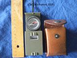 Kern-Recta Sitometer Bussole 85 Peilkompass