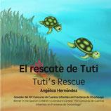 El rescate de Tuti – Tuti's Rescue