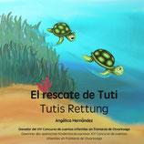El rescate de Tuti – Tutis Rettung