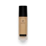 Savvy Minerals Liquid Foundation - Honey 1007 - 30 ml