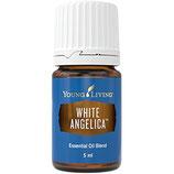 White Angelica - Weißer Engel Ätherisches Öl - 5 ml