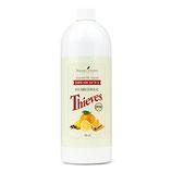 Thieves Seifenschaum Nachfüllflasche - 946 ml