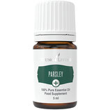 Parsley Plus - Petersilie Plus - 5 ml