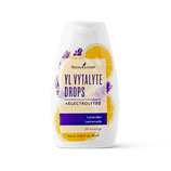 YL Vytalyte Drops - Lavender Lemon - 48 ml