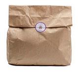 Lavender Dry Flowers - Getrocknete Lavendelblüten - 500 g