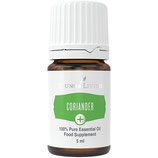 Coriander Plus - Koriander Plus - 5 ml