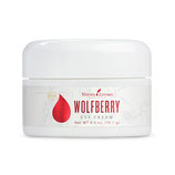 Wolfberry Eye Cream - Wolfsbeeren-Augencreme - 14,1 ml