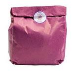 Lavender Dry Flowers - Getrocknete Lavendelblüten - 250 g