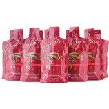 NingXia Red Einzelpackungen (60 ml) - 90 Stk.