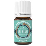 One Heart - 5 ml