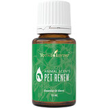 Animal Scents - Pet Renew - 15 ml