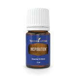 Inspiration - 5 ml