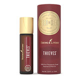 Thieves Roll-On – 10 ml