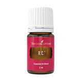 RC Ätherisches Öl - 5 ml