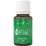 Animal Scents - Pet Care - 15 ml