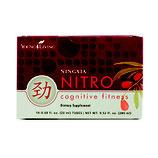 NingXia Nitro - 14 Tuben