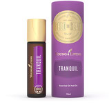 Tranquil Roll-On - Roll-On Tranquill - 10 ml