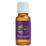 Shutran Ätherisches Öl - 15 ml
