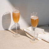 Champagnerflöten