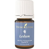 Ledum - 5ml