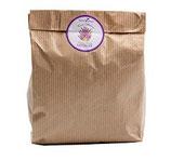 Lavender Dry Flowers - Getrocknete Lavendelblüten - 100 g