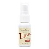 Thieves Spray - 29,5 ml