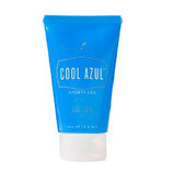 Cool Azul™ Sports Gel - Cool Azul™ Sport Gel - 100 ml