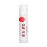 Grapefruit Lippenbalsam - 4,50 g