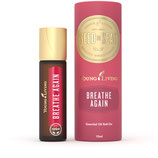 Breathe Again - Neuer Atem - Roll-On - 10 ml