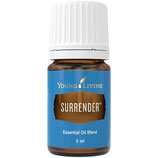 Surrender - 5 ml