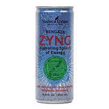 NingXia Zyng - 12 Stück 250 ml