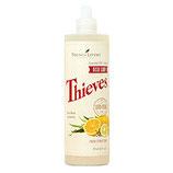 Thieves Dish Soap - Thieves Spülmittel - 355 ml