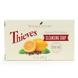 Thieves Bar Soap - Thieves Reinigende Seife – 99,25 g