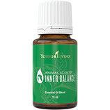 Animal Scents - Inner Balance - 15 ml