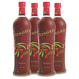 NingXia Red 4x750ml