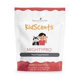 KidScents MightyPro - 30 Stück - 48 g