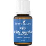 White Angelica - Weißer Engel Ätherisches Öl - 15 ml