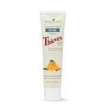 Thieves® Whitening Toothpaste - Zahnpasta - 114 g
