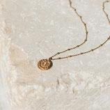 Vita II, le collier